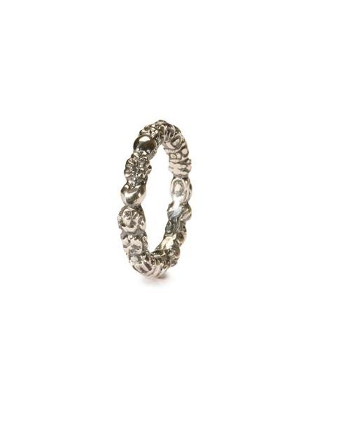 Troll Ring