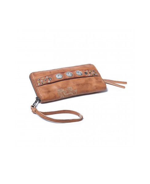 classic wallet – midbrown, Noosa Amsterdam, Jewellery, Sunglasses, Rings, Necklaces, Bracelets, Free Shipping, For Sale Australia, Zinc Shop
