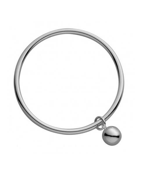 Shayla Bangle, NAJO, Jewellery, Sunglasses, Rings, Necklaces, Bracelets, Free Shipping, For Sale Australia, Zinc Shop
